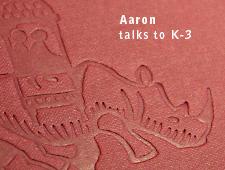 Video series: K-3